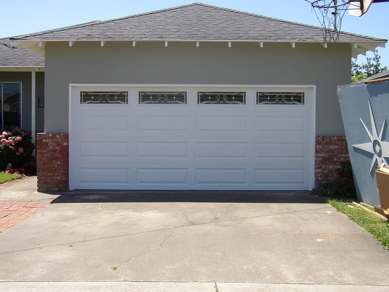 How to Strategy the Very Best Garage for your Home