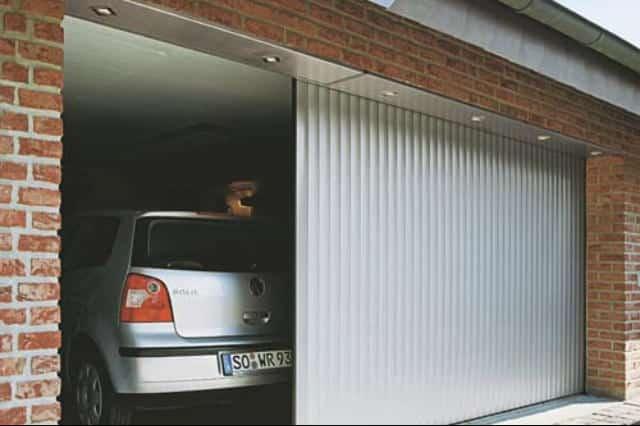 garage door services friendswood tx