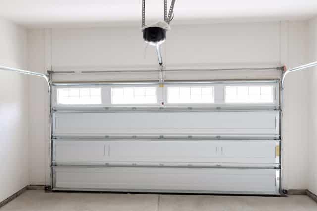 Friendswood TX Garage Door Repair