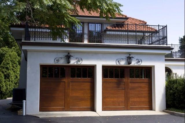 garage door repair friendswood tx