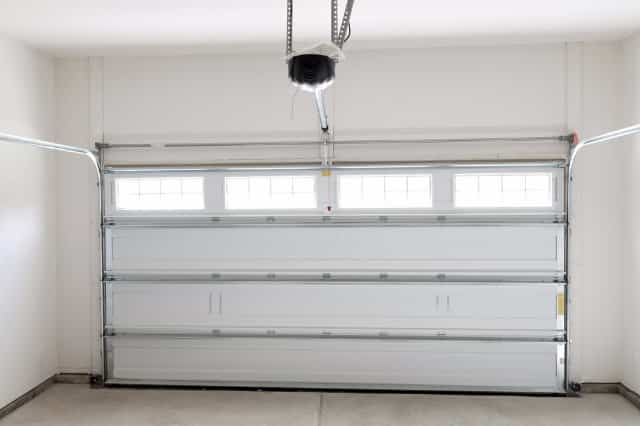 Friendswood TX Garage Door Repair