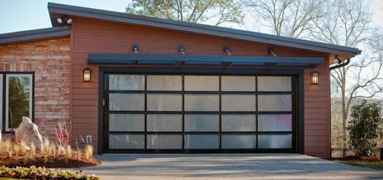 garage door repair in friendswood texas