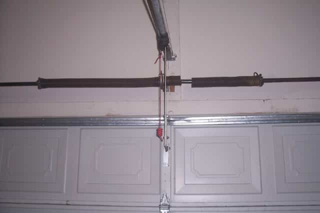 M.G.A Garage Door Repair Friendswood TX